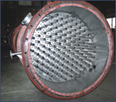 uses of thin film evaporator